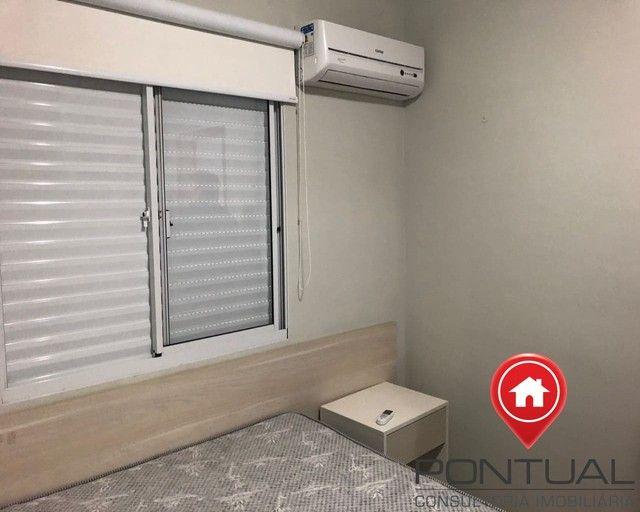 Apartamento para Locação em Marília no Edifício Rubi - Foto 13