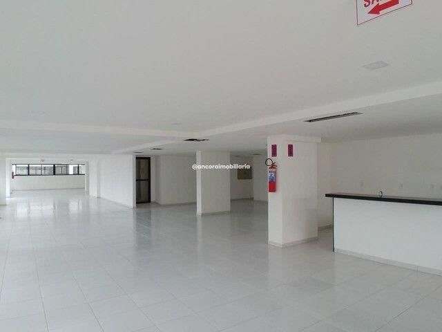 Apartamento para aluguel, 2 quartos, 1 vaga, Campo Grande - Recife/PE - Foto 18