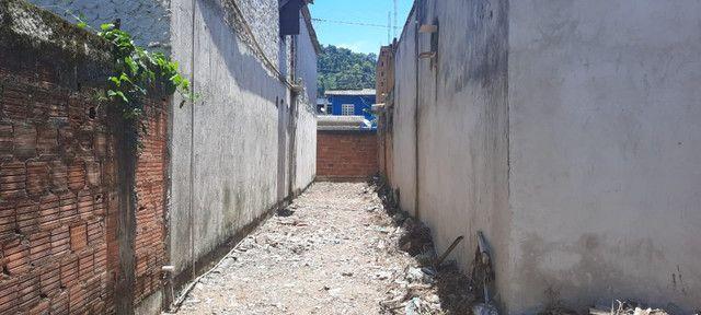 Terreno Plano Pereque Parque Mambucaba 75.000,00 350M² - Foto 4