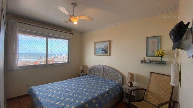 Apartamento 03 dormitórios com suíte em localização nobre - Foto 5