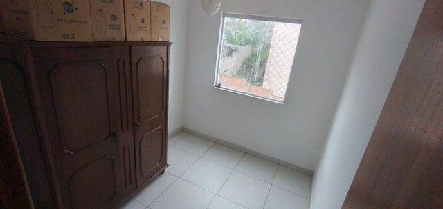 Casa geminada com 3 quartos no bairro Novo Horizonte em Betim - Foto 9