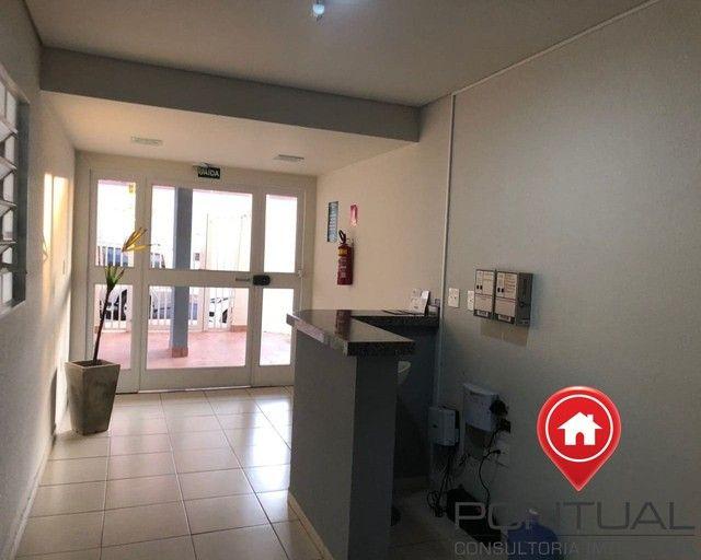Apartamento para Locação em Marília no Edifício Rubi - Foto 2