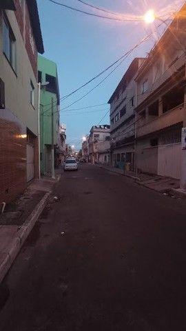 Vendo Triplex Ótima Localização em Vila Velha/ES
