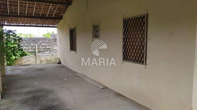 Casa solta á venda em Gravatá/PE! codigo:4024 - Foto 3