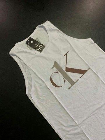 Camisetas Arpuador  - Foto 2