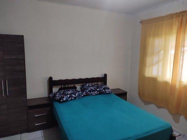 Casa para Venda em Balneário Barra do Sul, Salinas, 3 dormitórios, 1 banheiro, 2 vagas - Foto 8
