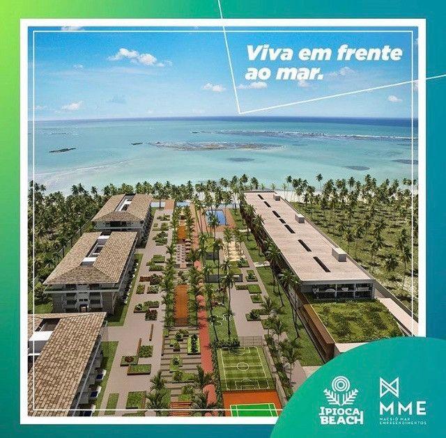 Ipioca beach residence  - Foto 2