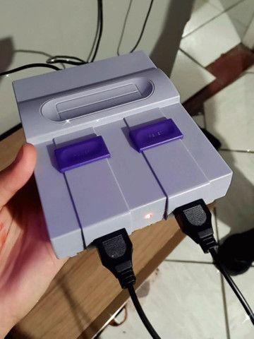Videogame Super Mini SN-01 - Foto 2