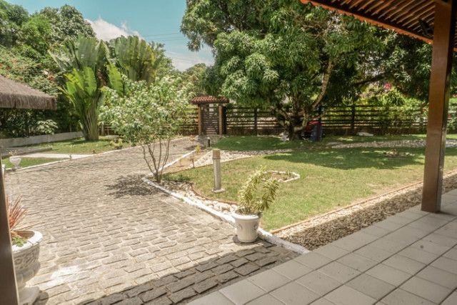 Casa Luxuosa Incrível em Aldeia | Oficial Aldeia Imóveis - Foto 15