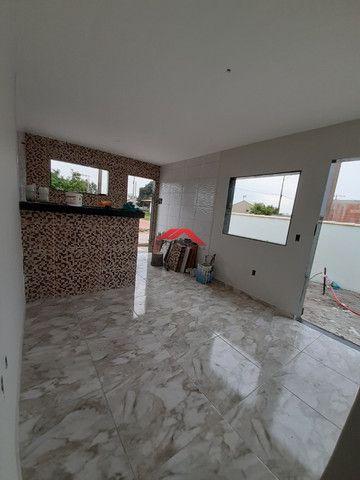 (AFSP1144) Casa de 1 quarto em São Pedro da Aldeia morada da Aldeia - Foto 11