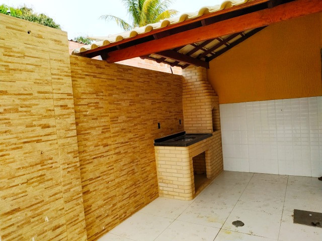 (Cód. AF SP2010)Duplex bairro jardim morada das acácias 2 quartos - Foto 3