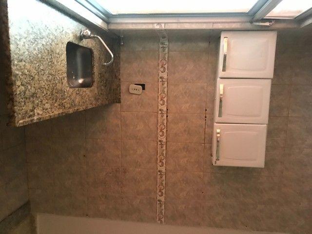 Apartamento para venda tem 42 m2 com 2 quartos - Foto 10