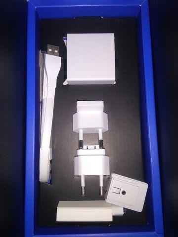 Promoção Caixa de Som Bluetooth Ultimate Ears Megaboom 3 Portátil e à Prova D´Água - Foto 3