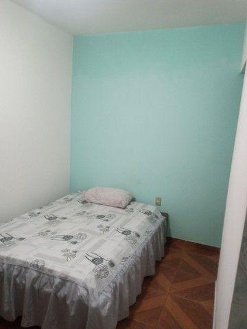 Aluga-de suite  - Foto 2