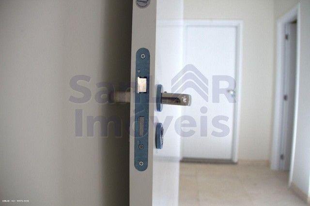 Apartamento para Venda em Ponta Grossa, Oficinas, 2 dormitórios, 1 banheiro, 1 vaga - Foto 18