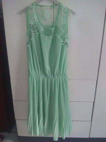 Vestidos Femininos - Foto 3