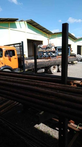 venda de maquinas e equipamentos industrial - Foto 2