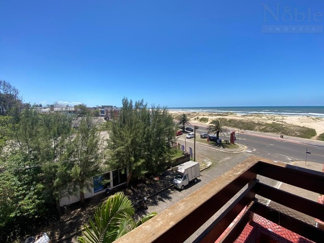 Apartamento 3 dormitórios na Av. Beira Mar - Foto 6