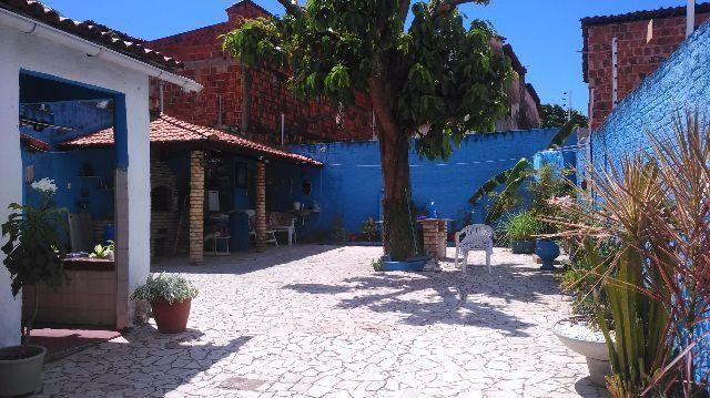 Joaquim Távora - Casa Duplex 600m² com 5 quartos e 2 vagas - Foto 16