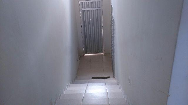 Joaquim Távora - Casa Duplex 600m² com 5 quartos e 2 vagas - Foto 2