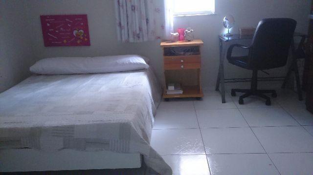 Joaquim Távora - Casa Duplex 600m² com 5 quartos e 2 vagas - Foto 10