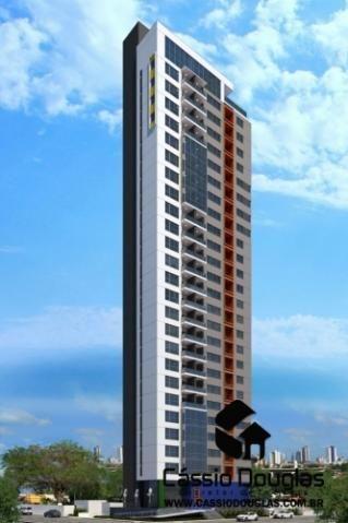 Home Service Lançamento no Jardim Luna - Apartamento - 2 Quarto(s) - Jardim Luna