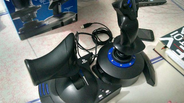 Thrustmaster T Flight Hotas X Driver Windows 10 - thsoftsoftlab