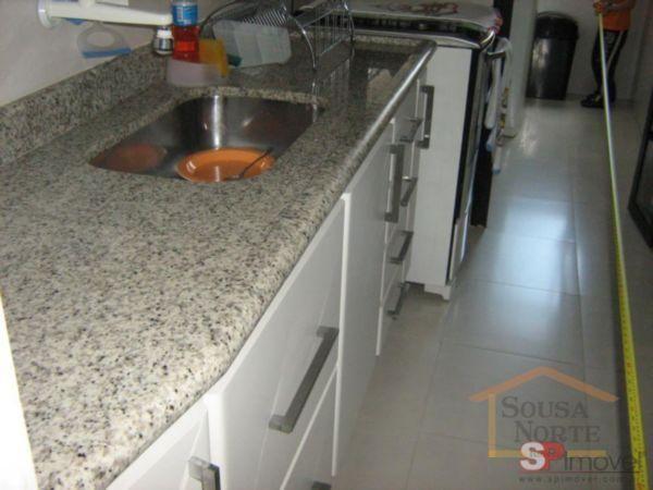8e9f058c56aa5 Apartamento 3 quartos à venda com Academia - Vila Mazzei, São Paulo ...