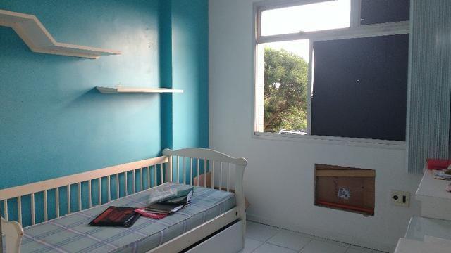 D059 Excelente Apartamento no Farol a Venda - Foto 20