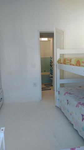 Sala quarto próximo metro Ipanema ( melhor localização) - Foto 6