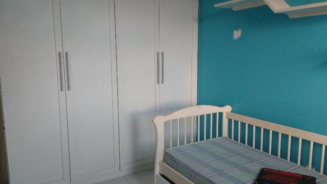 D059 Excelente Apartamento no Farol a Venda - Foto 14