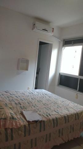 D059 Excelente Apartamento no Farol a Venda - Foto 10