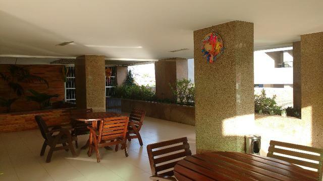 D059 Excelente Apartamento no Farol a Venda - Foto 4