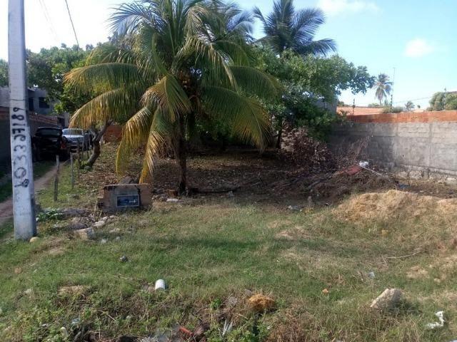 Terreno na rodovia Airton Senna- Mosqueiro - Foto 3