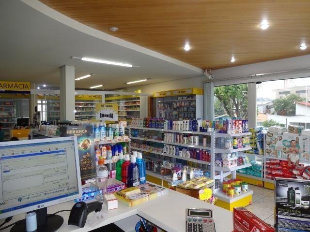 Farmácia ( Manipulação / Drogaria ) - Foto 8