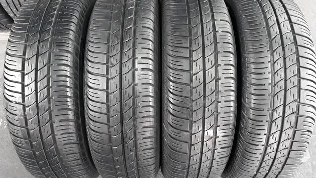 4 pneus Pirelli P4, 175/65/15