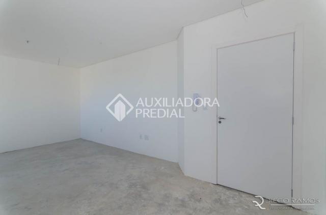 Escritório para alugar em Centro, Canoas cod:270055 - Foto 8