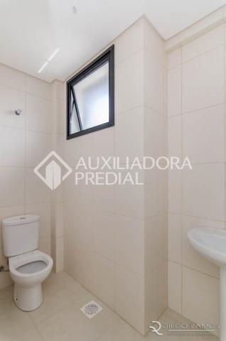 Escritório para alugar em Centro, Canoas cod:270769 - Foto 12