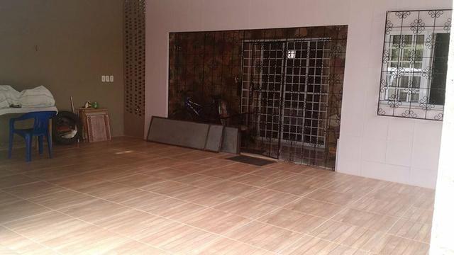 Casa em Paripe (VENDA) - Foto 2