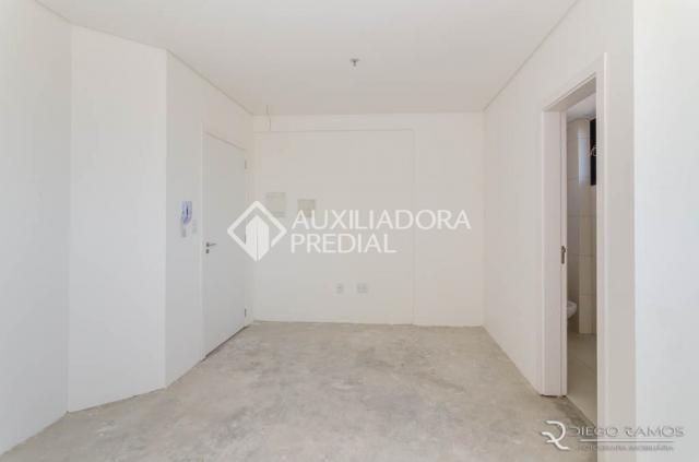 Escritório para alugar em Centro, Canoas cod:270055 - Foto 11