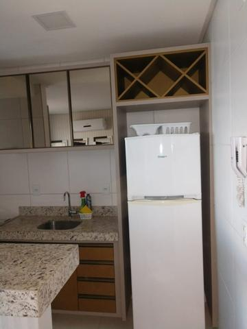 Apartamento unique mobiliado/1 QUARTO - Foto 20