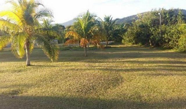 Magníficos terrenos em saquarema condomínio fechado com RGI lazer total - Foto 8