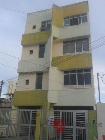 Apartamento  com 4 quartos no Apartamento Térreo - Bairro Salgado Filho em Aracaju