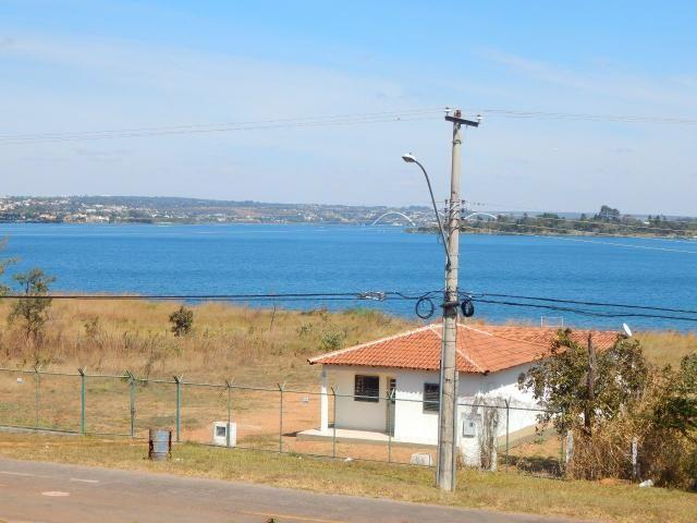 MI 10 Setor de Mansões Lago Norte - Foto 11