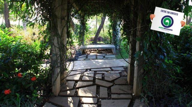 Casa terrea - 3 suites - belvedere 1 - Foto 17