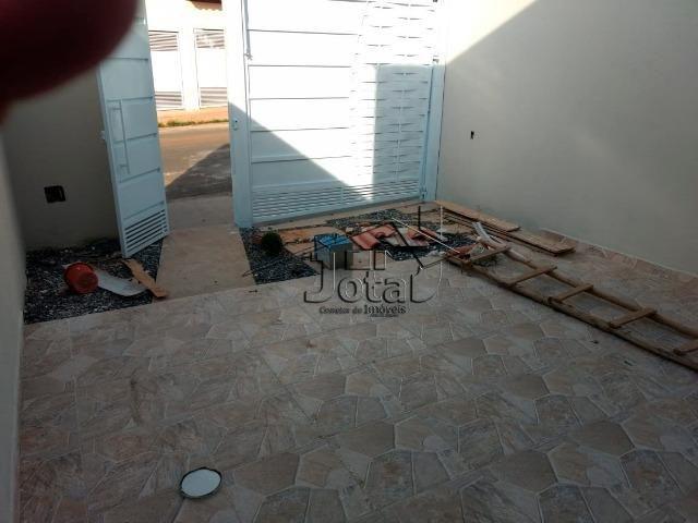 Casa no Bairro Parque Olímpico em Gov. Valadares - MG - Foto 2