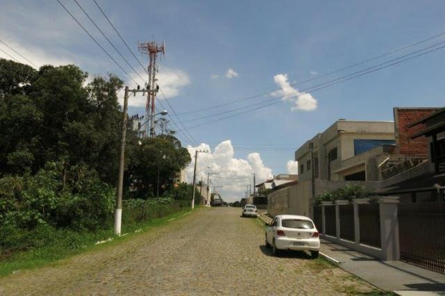 Terreno para Venda, 918,00 m², Rio Negrinho / SC, bairro Bela Vista - Foto 2
