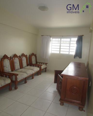 Casa de condomínio para alugar com 5 dormitórios cod:GM1390 - Foto 18