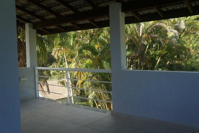 Casa de frente para o mar, em residencial na Praia da Sununga, 4 suites - Foto 18