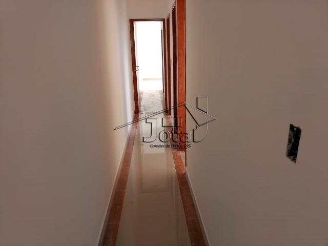 Casa no Bairro Parque Olímpico em Gov. Valadares - MG - Foto 11